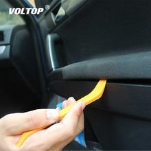 자동차 장식 장식 자동차 액세서리 수정 설치 서비스 분해 로커 도구 인테리어 도어 패널 대시 보드