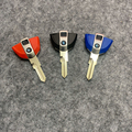 Новый флэш-ключ для BMW G310 G310R G310GS G 310G 310 R G 310 GS