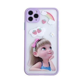 Купон Телефоны и аксессуары в Shop910320291 Store со скидкой от alideals