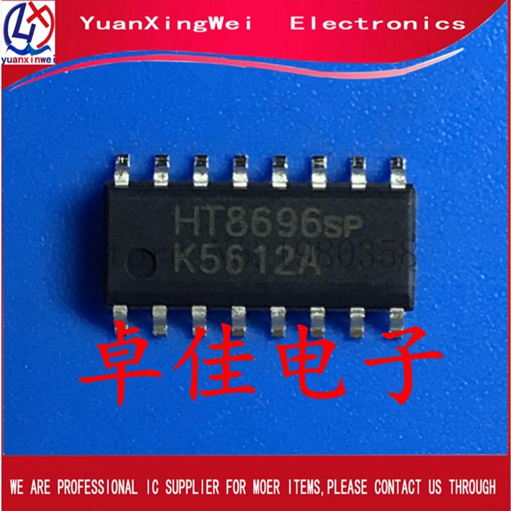 5pcs/lot HT8696SP HT8696 New Original