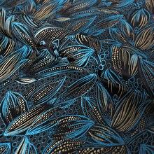 Larghezza 114cm tessuto broccato materiale colorato per tessuti cucito fai-da-te in tessuto