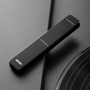 Image 2 - Xiaomi Deli 2.4GHz sans fil USB stylo Laser souris F contrôle tactile double Mode 30M Laser présentateur stylo pour tablette ordinateur portable pc de bureau