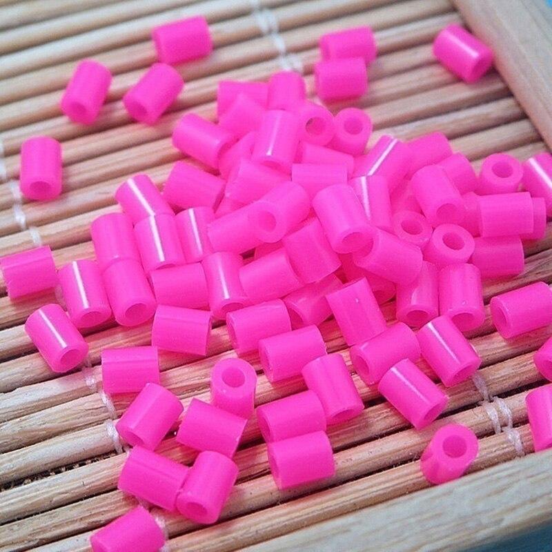 5mm fusivel educacional criancas diy brinquedos fusivel 03
