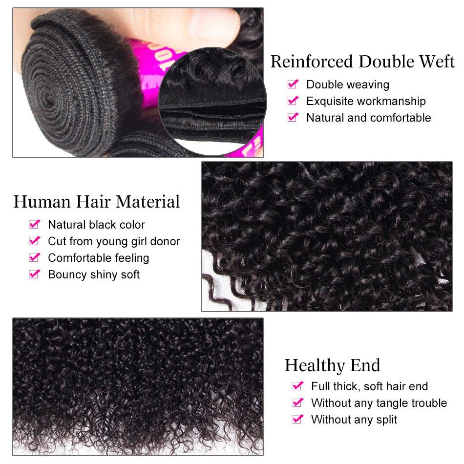 H9c58a5f47eec47dda21bebae16e3711dk Tinashe Hair Curly Bundles With Closure 5x5 6x6 Closure And Bundles Brazilian Hair Weave Remy Human Hair 3 Bundles With Closure