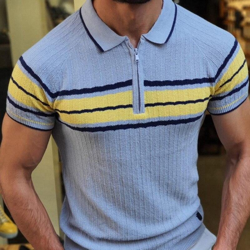 Polo Tshirts men 1