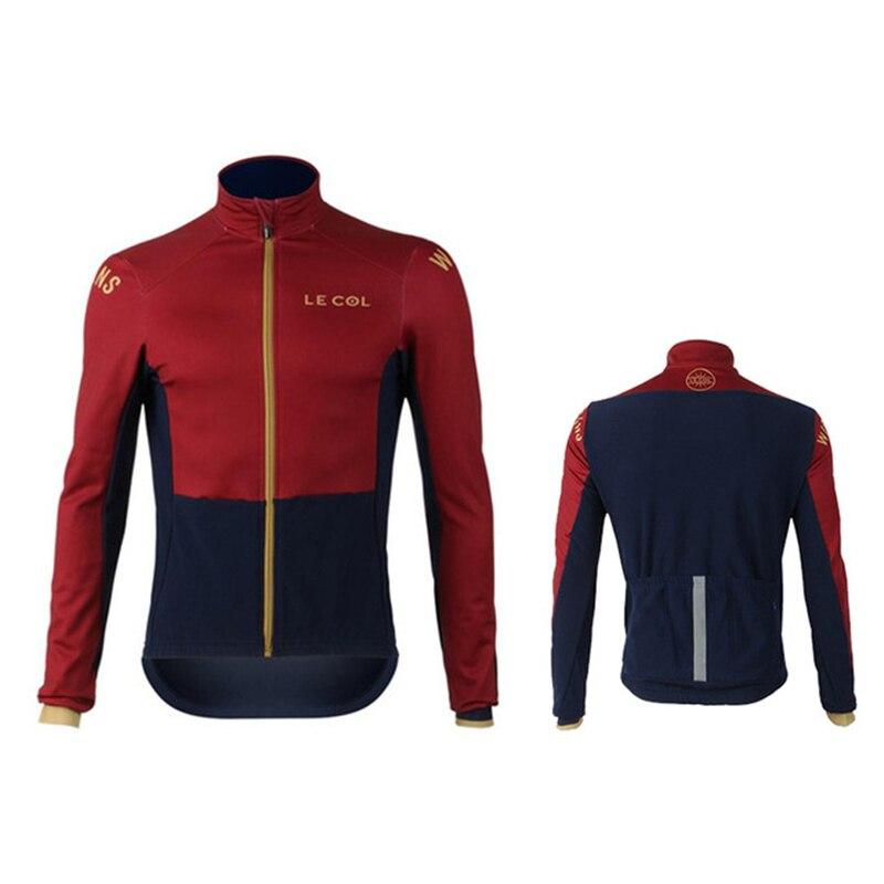 Lente-herfst-mannen-met-lange-mouwen-wielertrui-le-col-2019-pro-team-mountain-road-roupa-ciclismo.jpg_640x640