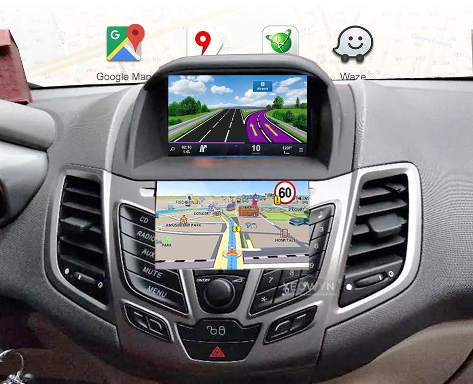 1024 600 HD est/éreo para autom/óvil incorporado RDS con soporte Android Android 8.0 GPS funci/ón MiCarBa 7 pulgadas Android 8 GPS