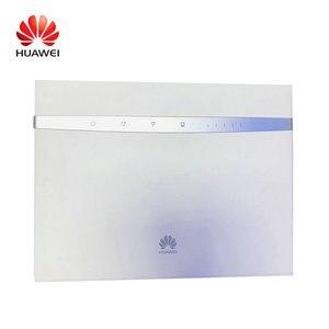 Huawei B525s-65a 4G LTE Cat6 W