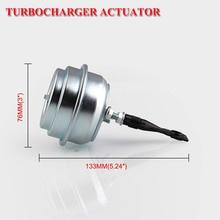 Турбонагнетатель пускатель GT1749V 434855-0015/434855-15/434855 для Audi/Volkswagen/Seat/Skoda