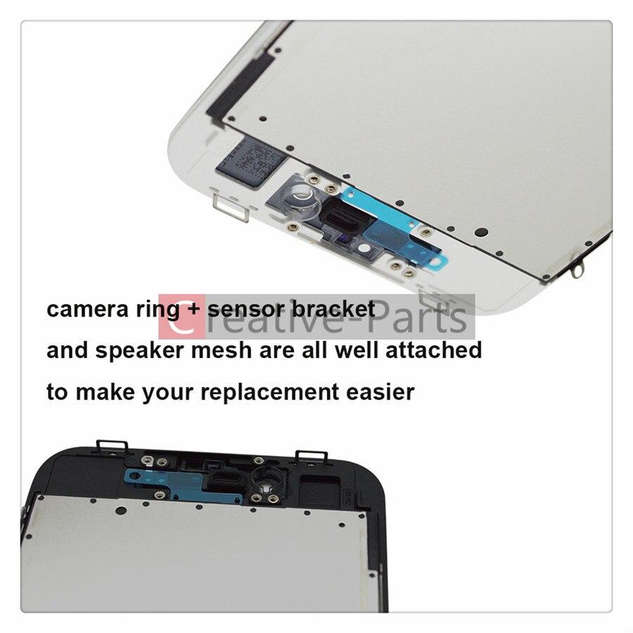 2-iPhone-8_camera-ring_sensor-bracket