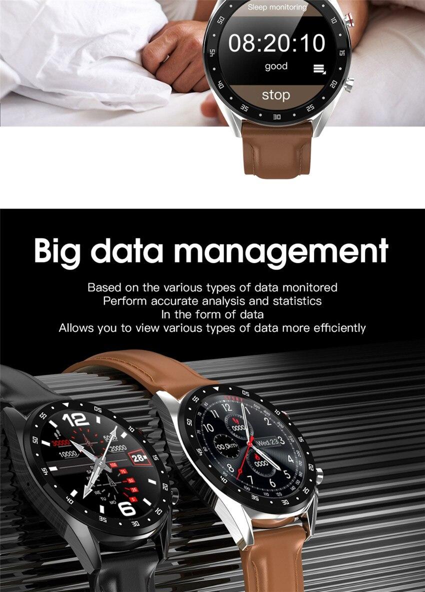 smart watch huawei xiaomi apple watch (10)