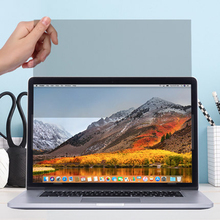 Privacy Filter 13.3 Inch Laptop Notebook Anti-glare Screen Protector For
