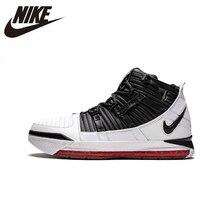 Nike Lebron 16  Four Horsemen Original New Arrival Men Basketball Shoes Breathable Comfortable Sports Sneakers #AO2434-101