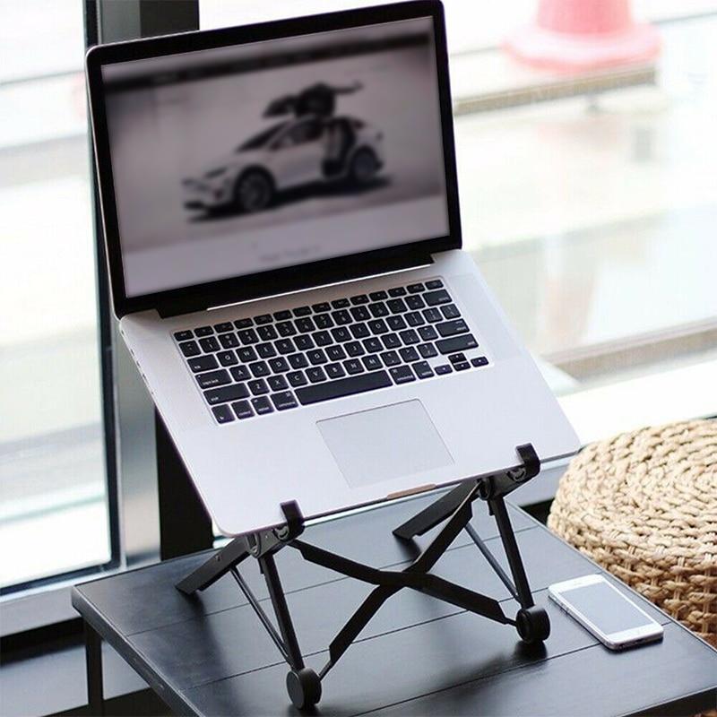 Suporte p/ laptop