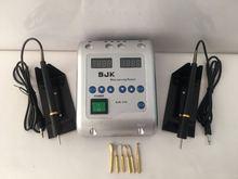 Ювелирные изделия 1 набор стоматологическая лаборатория электрическая