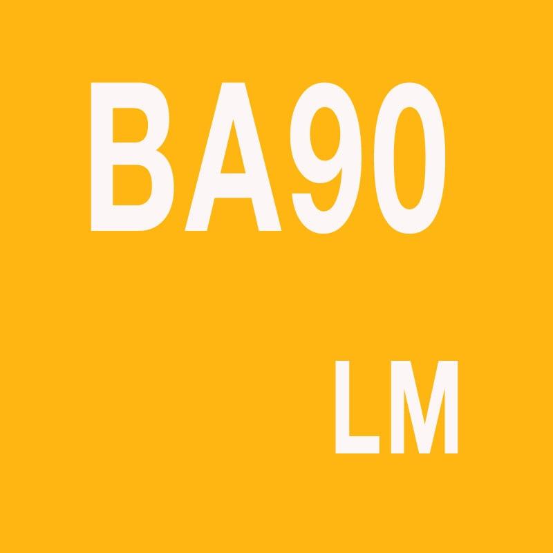 [Hot Sale]Free Shipping BA90 Course
