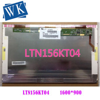 https://ae01.alicdn.com/kf/H9c5ec94c778946579a9f1eca19fa80310/15-6-WXGA-HD-1600-900-LP156WD1-TLD5-TLB2-TLA1-TLB1-fit-LTN156KT02.jpg