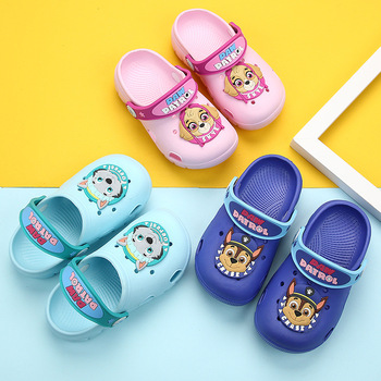 Купон Мамам и детям, игрушки в Shop5494219 Store со скидкой от alideals