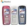 Vendita calda Nokia 3100 Originale GSM Sbloccato Bar 850 mAh di Sostegno Russo e Arabo tastiera A Buon Mercato e di età Del Cellulare di Trasporto trasporto libero|Telefoni cellulari e smartphone|   -