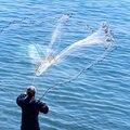 Нейлоновая рыболовная сеть, рыболовная сеть, ловушка, трехслойная однонитевая жаберная сеть, уличная рыболовная снасть, инструменты