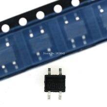 50PCS/LOT MB10S Bridge rectifier mb10s sop4 0.5A 1000V SOP4 b10s
