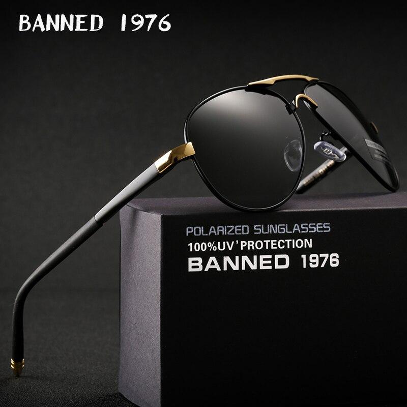 2020 hd polarizado uv 400 óculos de sol masculinos novos marca legal condução óculos de sol óculos de condução gafas de sol tons com caixa