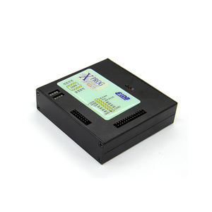 Image 3 - Xprog 5.55 X prog M Box 5.55 Xprog M Box V5.55 ECU Programmer Better Than Xprog M V 5.50