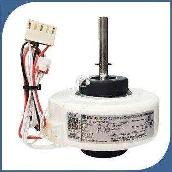 new good working for Air conditioner inner machine motor RPG13J(RPG13J-1) Motor fan