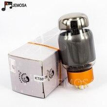 1PC PSVANE KT88 Vacuum Tube KT88 TII Classic Version Replace 6550 KT88 6550C Electron Tube HIFI Audio Vacuum Tube Amplifier
