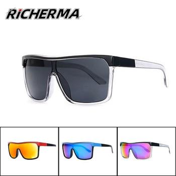 2020 de moda anti-UV gafas de sol de las mujeres de la motocicleta gafas de sol para hombres, gafas de protección de ojo Motocross Moto Motos de conducción