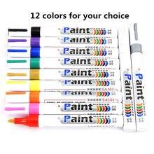12 цветов кафельная решетка ремонт зазора ручка водостойкая