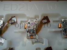New Original Alpine DV43M050 DV43M070 DV43M870 laser DVD Optical pick up ED21A710 FOR Mercedes NTG2 5 laser Car DVD radio cheap opuradio 2 5 METAL 0 2kg Radio Tuner In-Dash