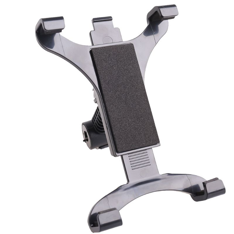Premium Car Back Seat Headrest Mount Holder Stand For 7-11 Inch Tablet/GPS/IPAD
