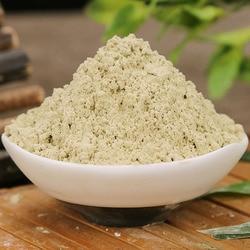 High Quality Wild Motherwort Powder Leonurus Glaucescens Bunge Yi Mu Cao  Chinese Herbal Medicine Beauty Anti Aging