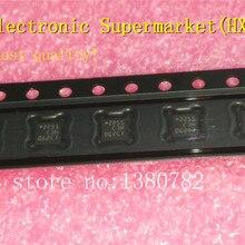 50 шт./лот LIS3DHTR LIS3DH LGA16 IC