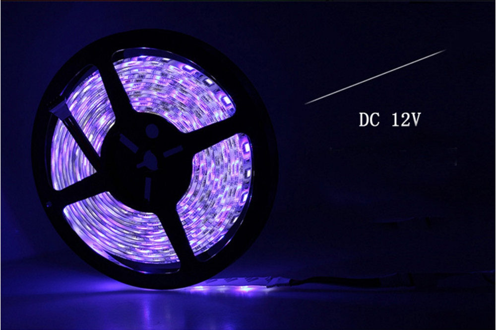 H9c68817040a8496ca3ce24454acf4e4aw Led Strip 5050 RGB Lights DC12V Flexible Home Decoration Lighting Waterproof Led Tape RGB/White/Warm White/Blue/Green/Red