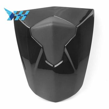 Motorcycle Part For Triumph Daytona 675 675R 2013 2014 2015 2016 2017 2018 Rear Seat Cover Cowl Fairing 675 2013-2018