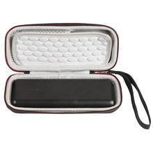 Yeni güç banka için taşıma çantası Anker PowerCore 20100 taşınabilir şarj cihazı harici pil paketleri sert EVA fermuar durumda saklama çantası