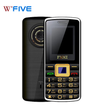 Original Moblie Phone K22 2SIM One touch Dial Flashlight Magic Sound Speaker Browser Audio Vibration Russian language CellPhone cheap SERVO Detachable 128M Others Up To 24 Hours NONE No Rear Camera 3000 Nonsupport Feature Phones Email MP3 Playback Video Player