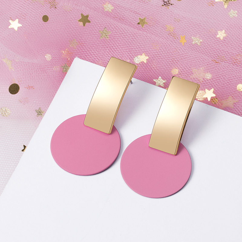 Pink 157