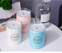 https://ae01.alicdn.com/kf/H9c6b5cf5c79546fabbbdf82db0bf431eF/300ML-Ultrasonic-Air-Humidifier-Aromatherapy-USB-Diffuser-AROMA-Anion.jpg
