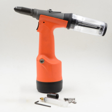 Pneumatic Mk Industry Grade Rivet Gun Automatic Self-priming Pliers High Strength