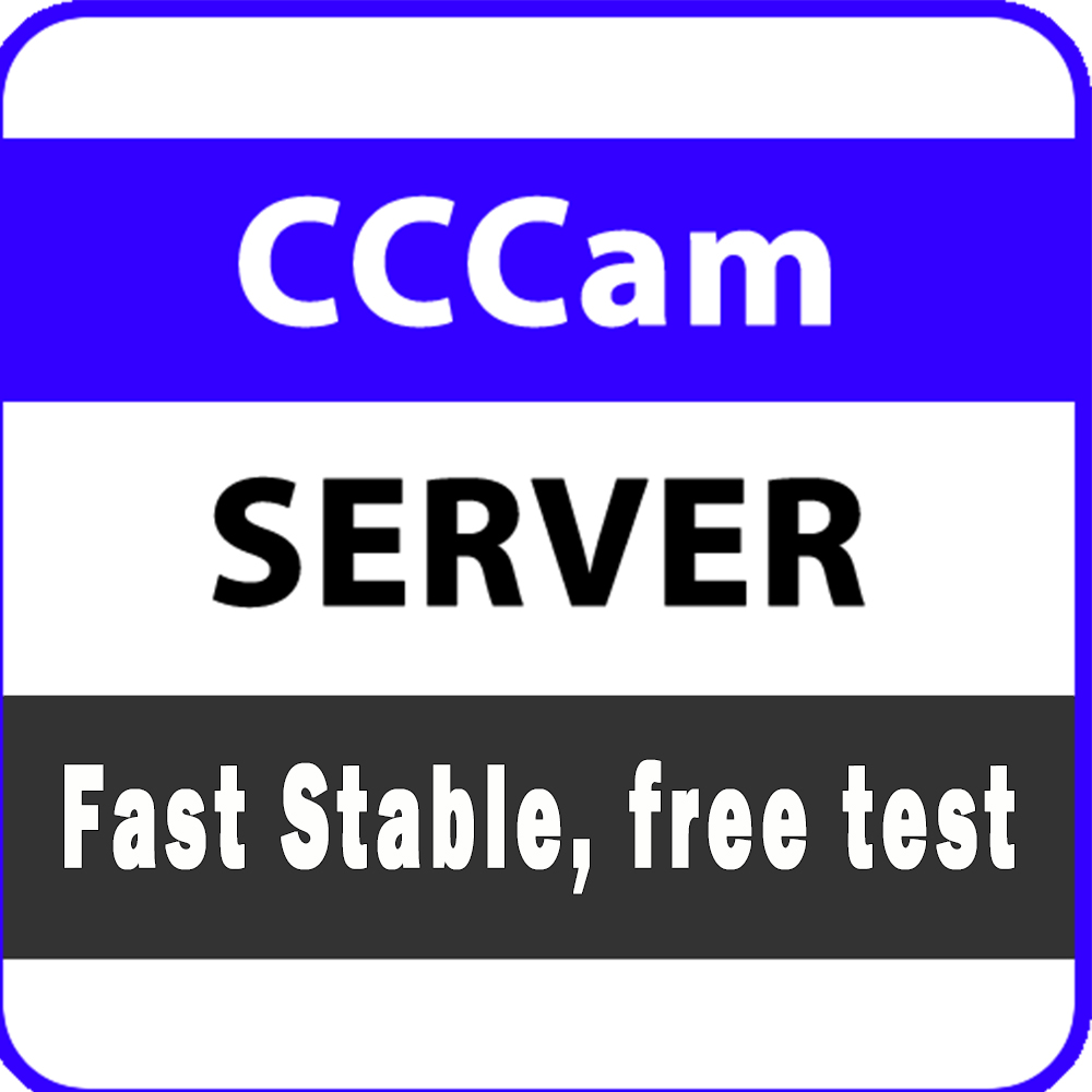 OSCAM CCCAM MGCAM C Lines For HD Satellite Receiver Europe Clines For DVB-S2 Decorder Spain Portugal Germany Poland Africa