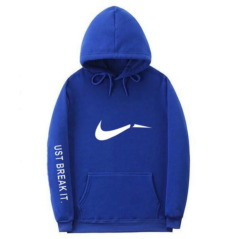 Hot Selling 2019 Spring And Autumn Hot Selling Casual Sports Hoodie Sports Jackets Men And Women Couples Hoodie