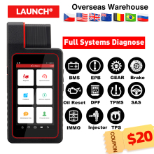 Launch X431 Diagun V Full System Diagnotist Tool 2 years Free Update X 431 Diagun IV Code Scanner better than Diagun iii