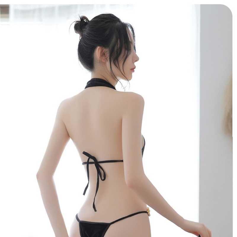 芸者衣装日本の着物の伝統的な女性のセクシーなドレス日本服女性羽織浴衣コスプレ日本の着物 FF2369