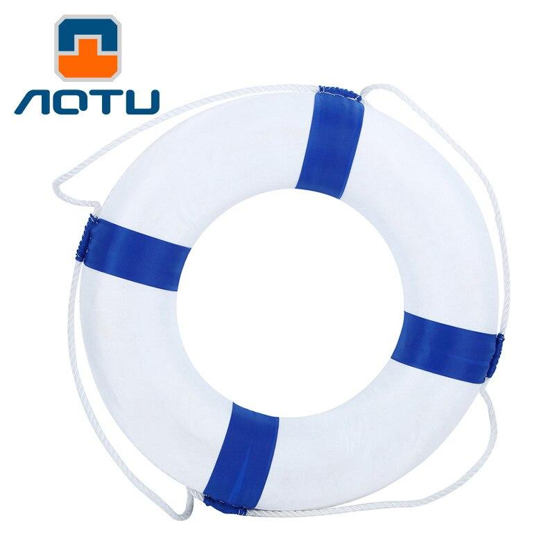 Bump летний Лидер продаж круг для плаванья Пена Детский спасательных Детский круг для плавания AT9024 детская одежда от a Generation of Fat трансграничн