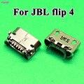 2-5 шт., разъем Micro USB для Asus Memo Pad K01A