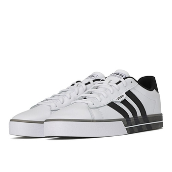 Original New Arrival  Adidas NEO DAILY 3 Men's Skateboarding Shoes Sneakers 2