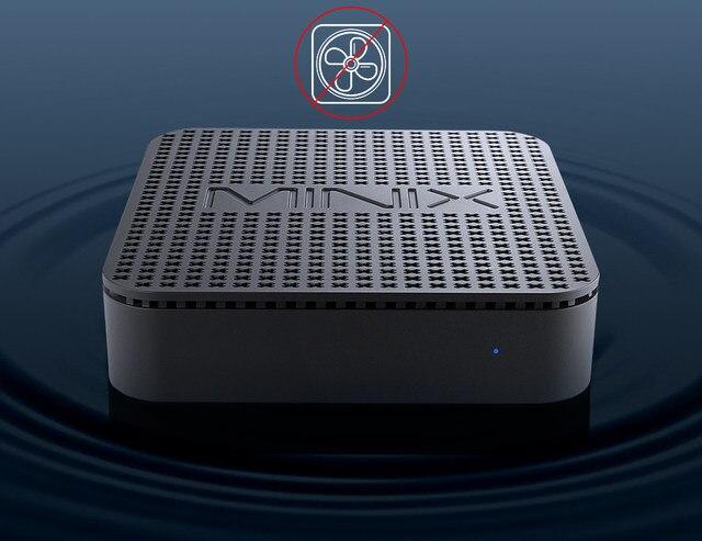 MINIX-G41v-Fanless-MINI-PC_03